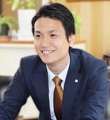 みなと司法書士・行政書士事務所 代表 坂本将来
